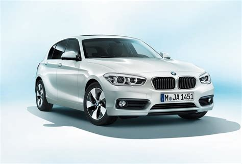 Bmw 1 Series Price In Bahrain by 2018 Bmw 1 Series Prices In Saudi Arabia Gulf Specs