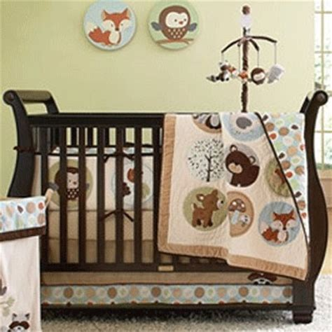 forest crib bedding songs from the forest shopping the forest s