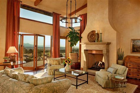 tuscan interior design ideas tuscan home interiors tavoos co