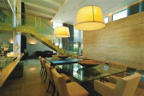 decoração sala e cozinha integradas pruzak as pessoas na sala de jantar letra id 233 ias
