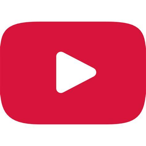 imagenes de redes sociales individuales youtube iconos gratis de medios de comunicaci 243 n social