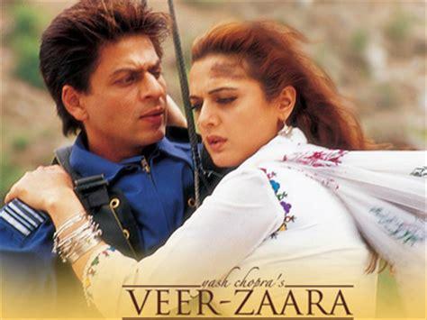 real life veer zaara lovestruck indian man vanishes