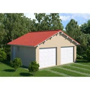 couverture secondaire pour annexe de toiture