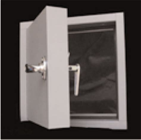 Exterior Access Doors Pottorff Air Product Sales Access Doors Exterior Access Panel Exterior Access Panel