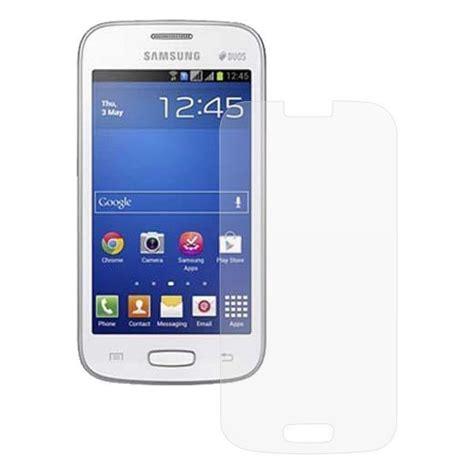 Ready Tempered Glass Smile Samsung 2g355 暗器大全图片 坑闺蜜掀裙子ps 灶王爷图片 欺负群主的图