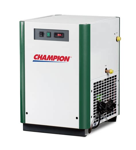 chion compressed air refrigerated air dryer crn25 f the best compressor