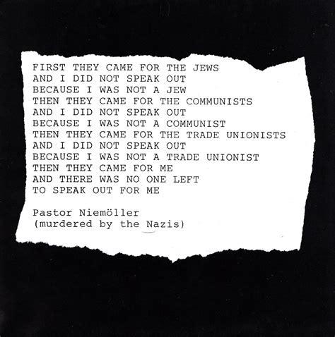 lyrics rock rock lyric quotes quotesgram