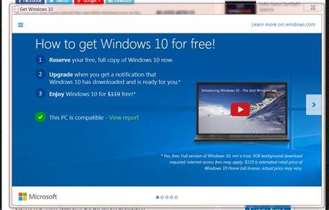 sle of windows 10 windows 10 update zoha islands second real estate