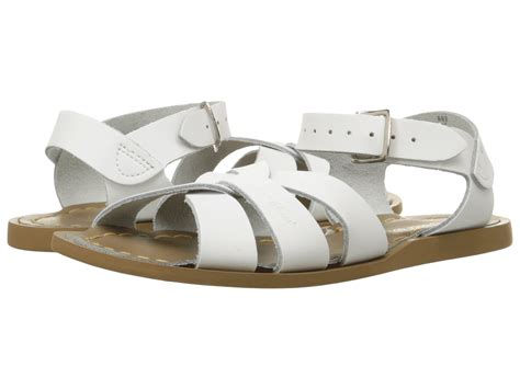 womens salt water sandals 27 excellent womens saltwater sandals playzoa