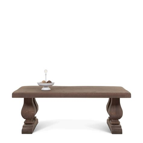kleine salontafel lava salontafel nice 130x70 de bommel meubelen