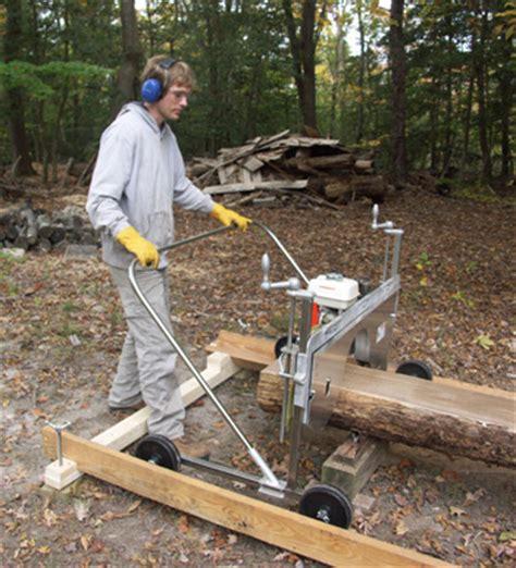 wooden sawmill band saw sawmill car interior design