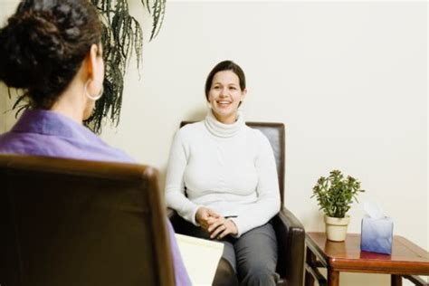therapy session bps research digest what clients think cbt will be like