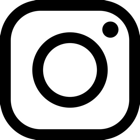 instagram icon black papamoa beach resort
