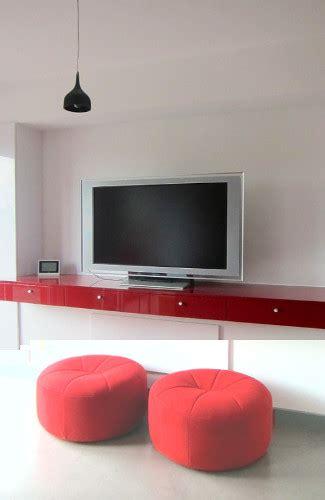 meubles de rangement design cr 233 ation sur mesure