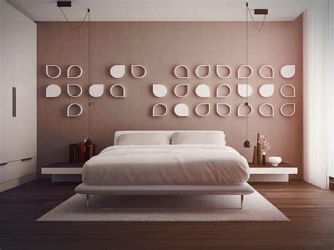 schlafzimmerwand paneele choisir la meilleure id 233 e d 233 co chambre adulte archzine fr