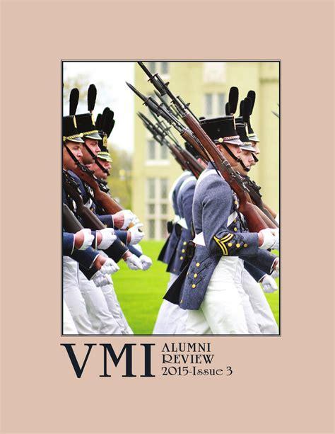 Arms Acres Detox Ny by Custom Essays Uk Reviews Arms Acres Rehab Reviews