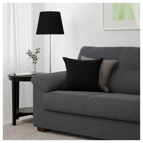 grey sectional sofa ikea ikea gray sofa knislinge sofa samsta dark gray ikea thesofa