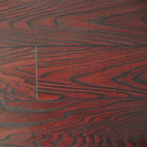 pid flooring pid floors mahogany color laminate flooring 6 1 2 in