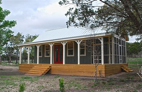 tiny house on foundation plans tiny houses for sale in texas ben s tiny house for sale