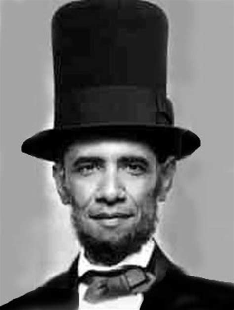 Black Of Abraham abraham lincoln was half black historians reveal daily