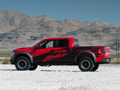 shelby raptor truck hd 2013 shelby ford 150 svt raptor truck trucks 4x4 road