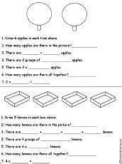 early multiplication printable worksheets early multiplication worksheets beginner multiplication