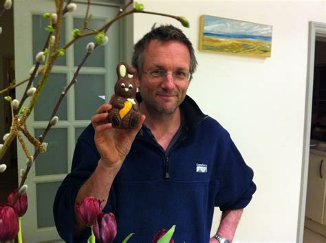 by the fast diet michael mosley michael mosley s easter on the fast diet