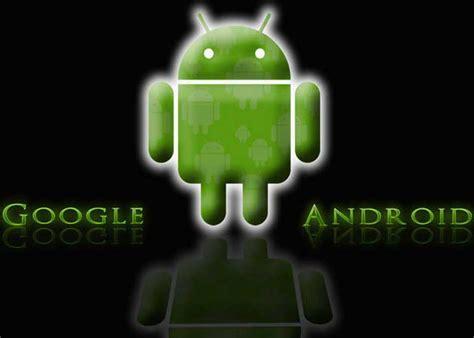 imagenes en movimiento para android imagenes de android en movimiento imagui
