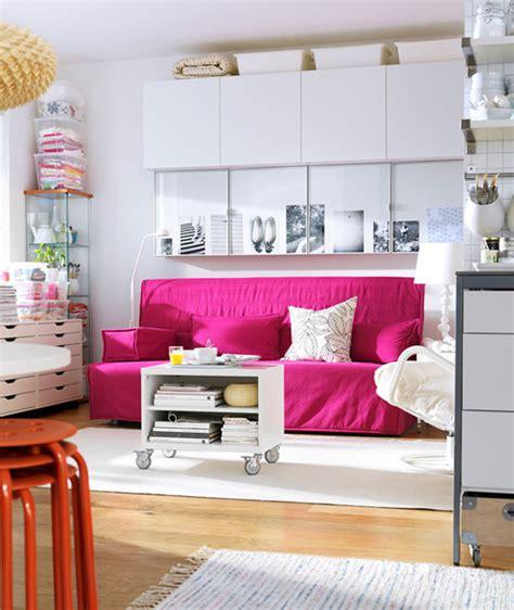 Design Wohnzimmer Ideen by 25 Wohnzimmer Design Ideen Ikea