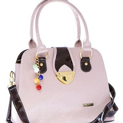 Tas Import Wanita Brand Design tas wanita branded taswanita brand