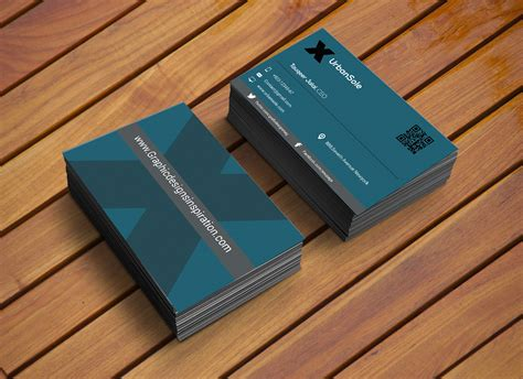 card template high resolution free high resolution business card template psd files