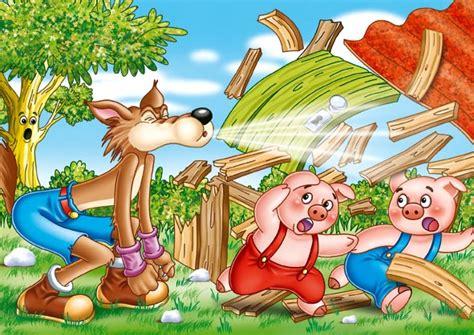 libro the three little pigs cuento de los tres cerditos para ni 241 os