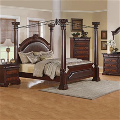 Kimbrells Furniture by Kimbrell S Furniture Is It The Best Furniture In The