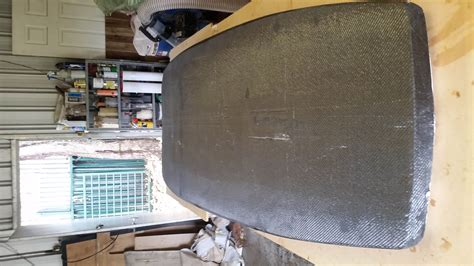 build your own stand up build your own supfoil board stand up paddle forums page 1