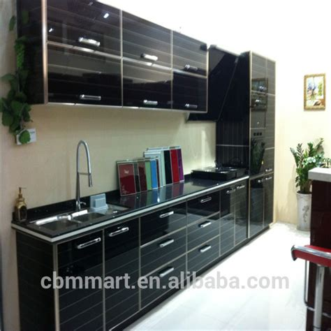 Kichen Shet laminate sheets for cabinets fanti