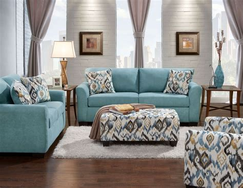 living room shop sensations sofa and loveseat