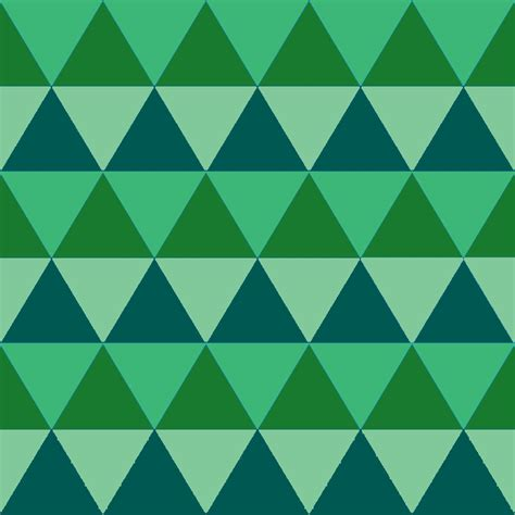 wallpaper green geometric doodlecraft triangles 15 colorful geometric background