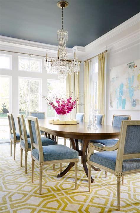 best 25 white dining set ideas on pinterest white best 25 gold dining rooms ideas on pinterest elegant