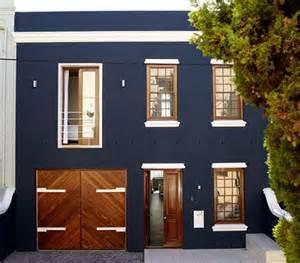 Plascon Paint Colours For Exterior - home dzine plascon guarantees its range of premium paint