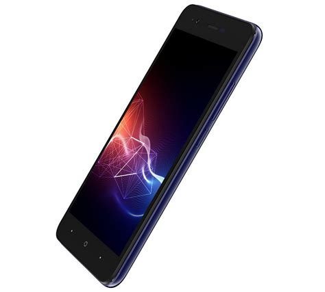 Harga Panasonic Eco Smart harga panasonic p91 dan spesifikasinya smartphone