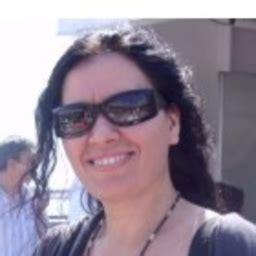 Lebenslauf Yazmak Leyla 214 Nder In Der Personensuche Das Telefonbuch