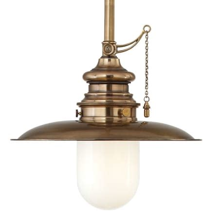 hudson valley lighting phone number hudson valley lighting 8810 agb aged brass single light