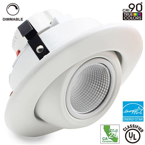 led bulbs for recessed can lights led light design retrofit led recessed lighting