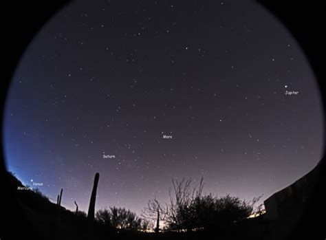 bright light in sky last night image gallery night sky tonight