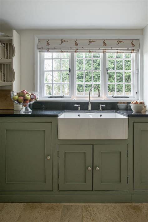 Kitchen Design Sussex | farmhouse country kitchens design sussex surrey