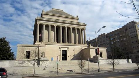 house of the temple masonic temple the house of the temple exterior