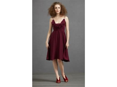 Dress Maleeka All Size bhldn couplet dress all sizes available size 8 bridesmaid dresses