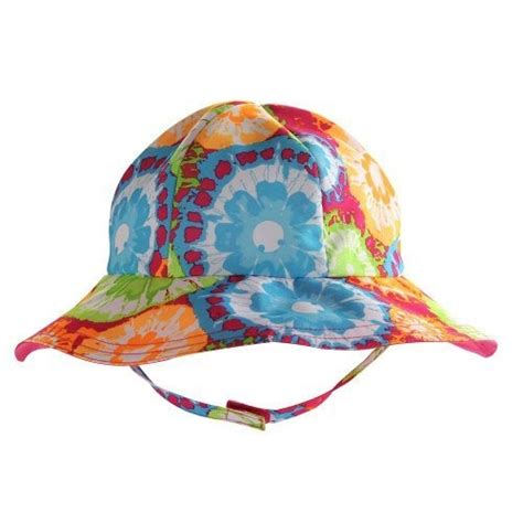 Jumping Bean Sweet Monkey 101 best images about kid s sun hats on