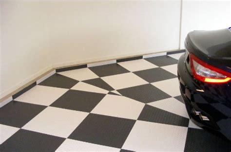 10 x 24 pvc floor box incstores peel and stick tiles 24x24 pattern slate