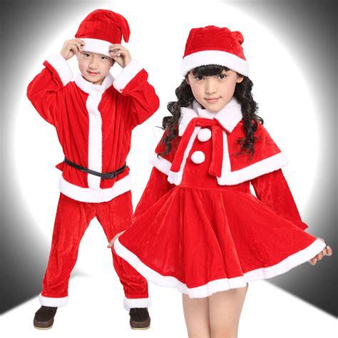 Set Dress Kid Natal 2016 new baby romper baby clothing boy cloth set children dress kid